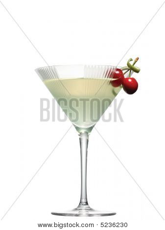 Drinks. Cocktails, Fruity, Party