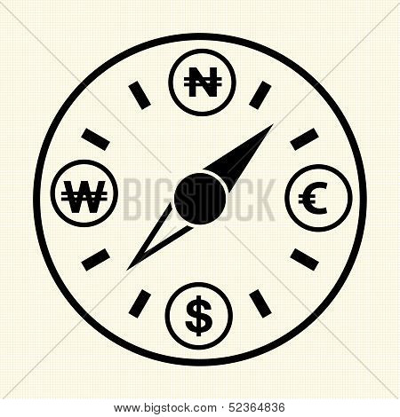 Abstract of business financial