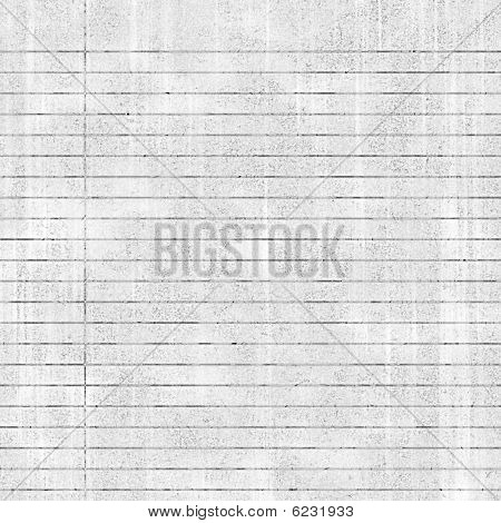 Grunge Paper Black White