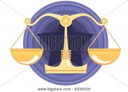 Justice, Jury and Verdict