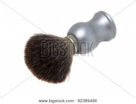 The Brush For Shaving