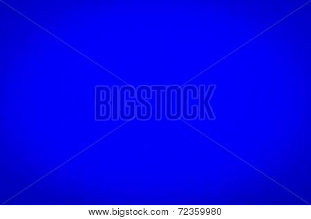 Abtract Paper Blue Background Or Old Paper A4
