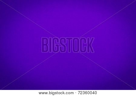 Abtract Paper Purple Background Or Old Paper A4
