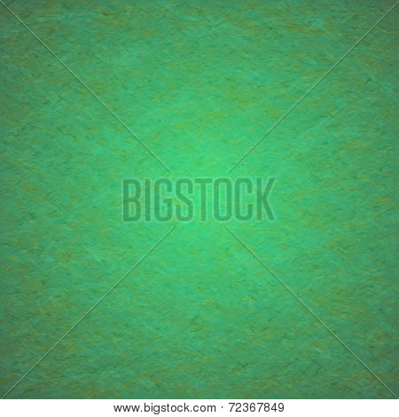 green banded background concept.