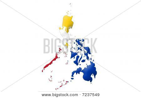 Republic Of The Philippines