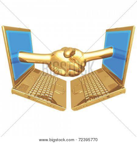 WWW Business
