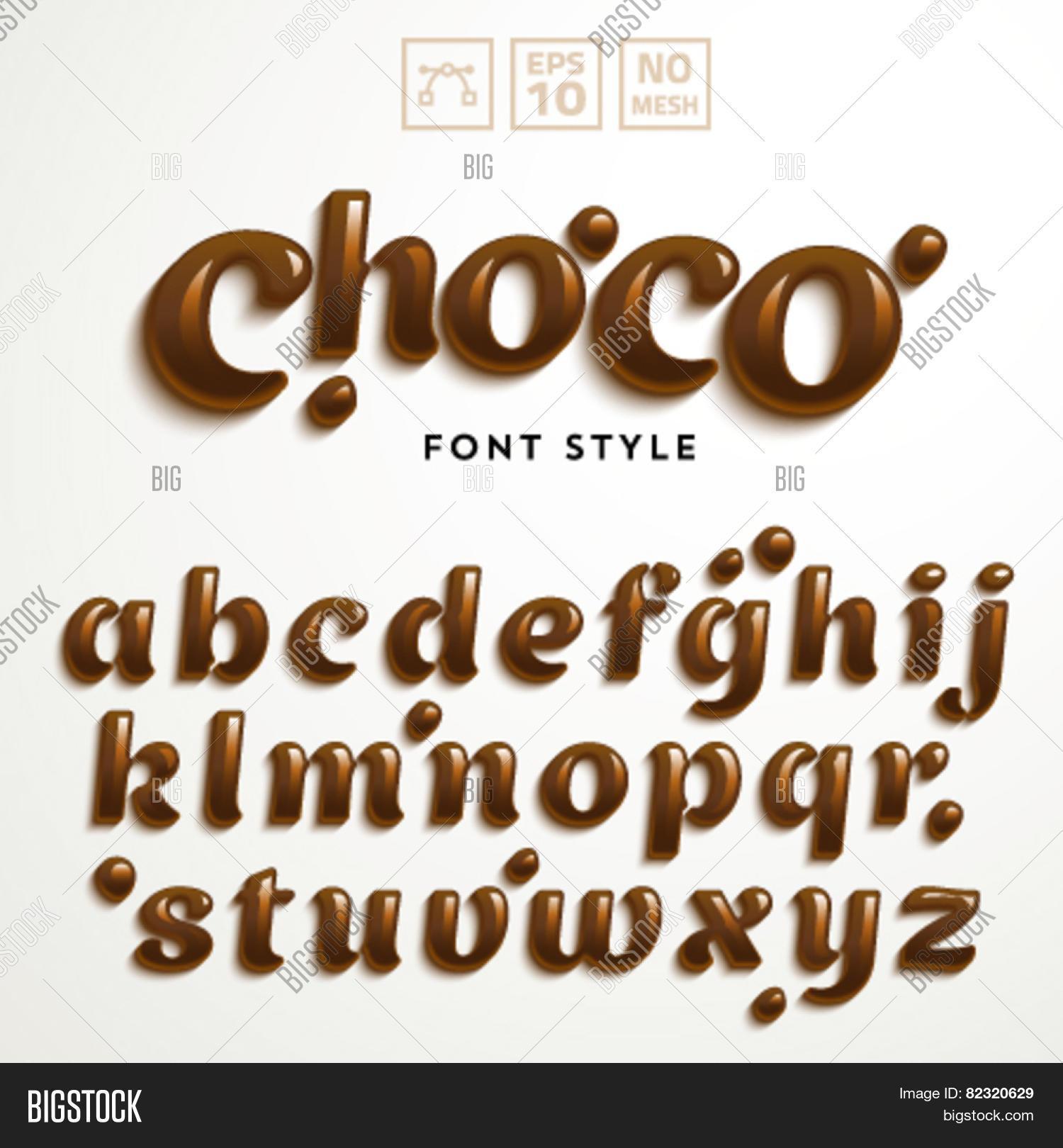 latin style font - photo #21