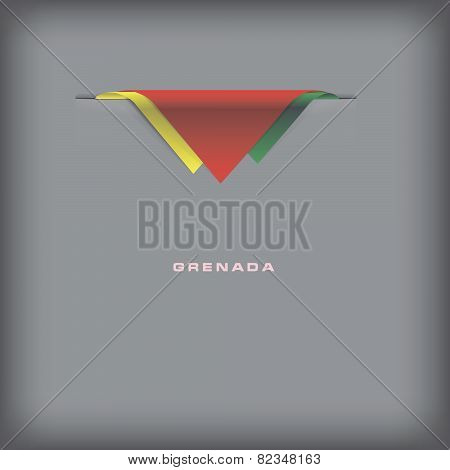State Symbols Of Grenada