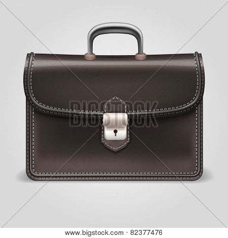 Business diplomat object