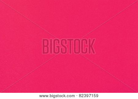 hot pink fabric abstract textured background