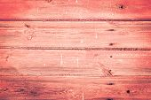 picture of nail paint  - Old painted wood wall  - JPG
