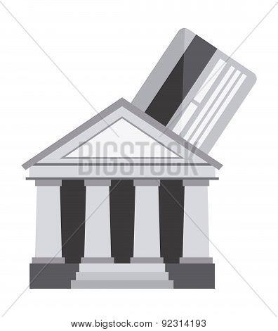 banking design