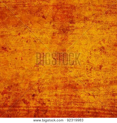 textured background old paper