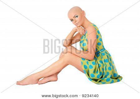 Skinhead Beauty