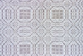 image of dapple-grey  - background linen fabric with a pattern of weaving grey colour - JPG