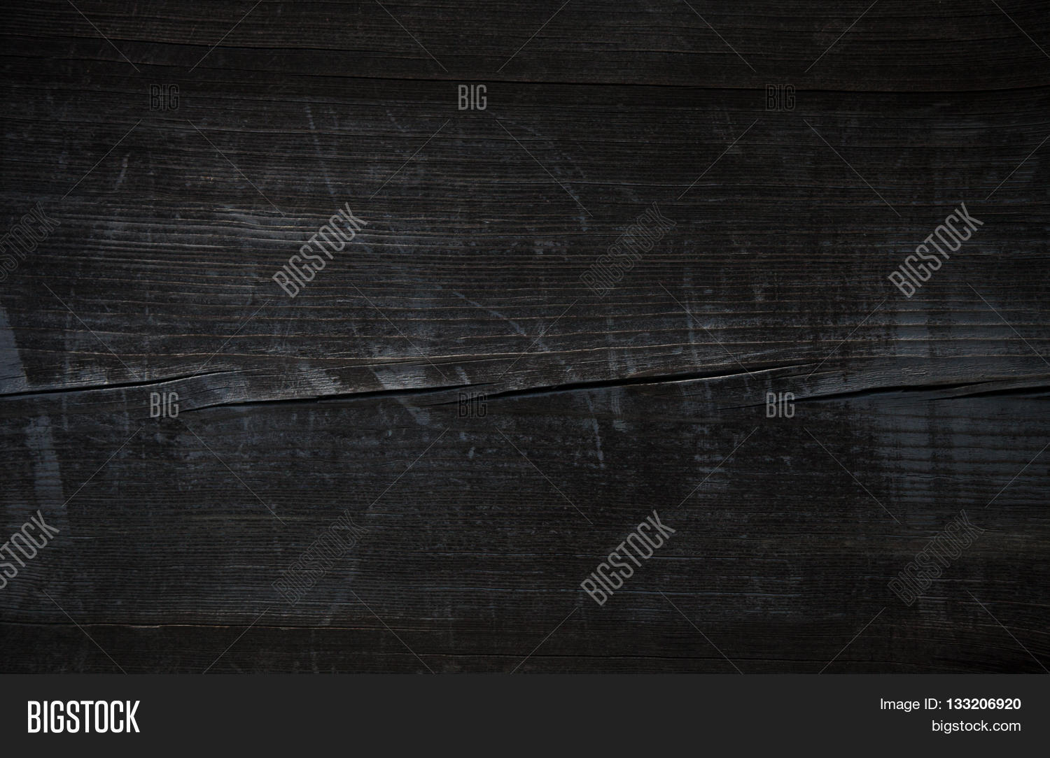 Free wood table background Images, Pictures, and Royalty ...