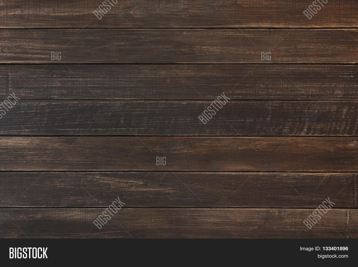 rustic brown wood background - photo #19