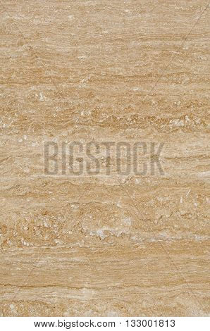 Textured marble background texture pattern with brownish tones