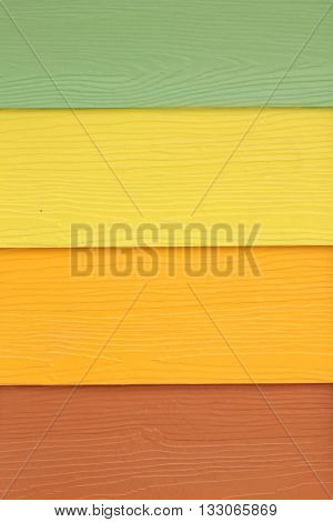 wooden color texture isolated on white color backgrond