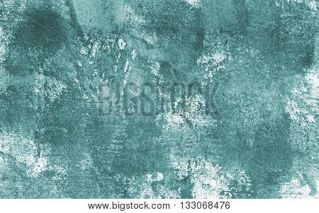 Abstract Paint Brush Texture Art Background. Colorful effect of paint and paper. Graphic paint texture background. Splatter Paint Splash background textures.