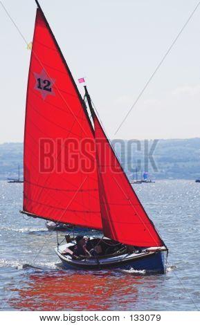 Tacht Race 2