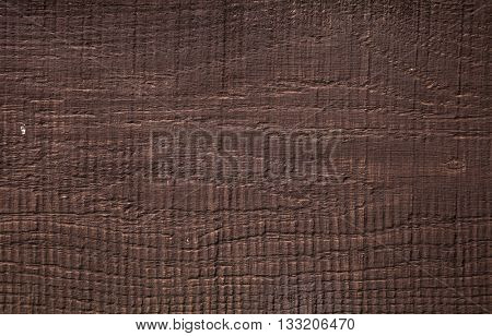Wood. Wood texture. Wood background. Wood table. Empty wooden texture. Old wood background. Vintage wooden texture. Timber background. Timber texture. Rural wood. Wooden texture. Wooden plate