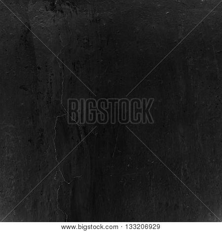Paper. Grunge black paper. Old paper. Black texture.Black paper. Old Black paper texture. Black background. Paper texture. Paper sheet. Vintage black paper sheet.