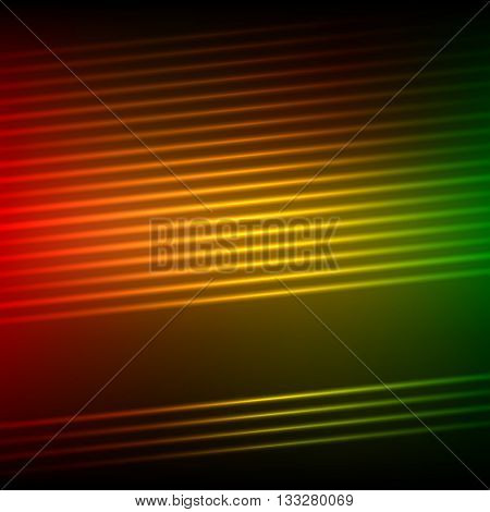Abstract Graphic Design Background Light Blur Lines07