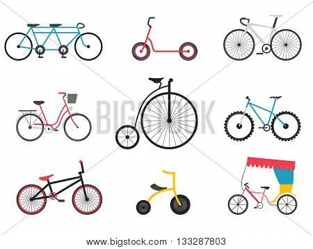 Bicycle_icon_2