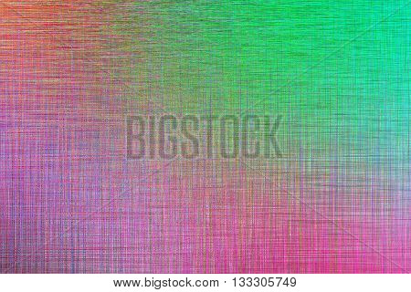 Colorful abstract background texture. glitches digital noise