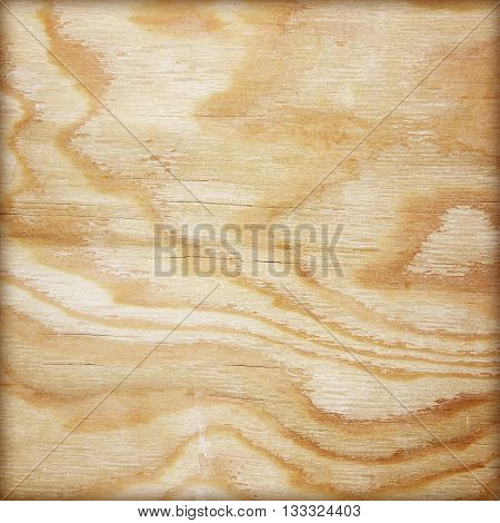 Wood background or texture, wood plywood texture background, plywood texture with natural wood pattern