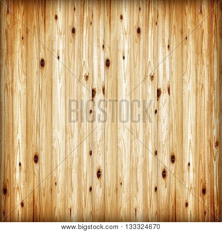Wooden wall texture wood background, wood texture with natural patterns background