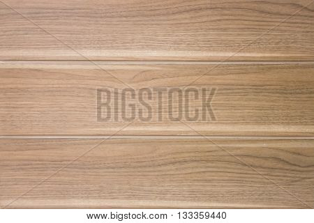 Straight lines on wood texture background stock photo