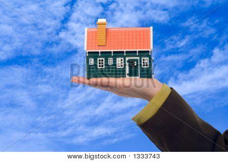 Immobilienangebote