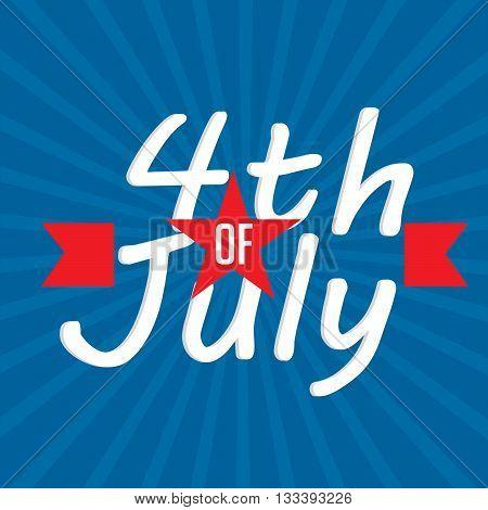 4Th July_31_may_40