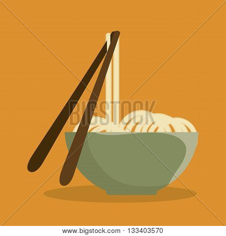 restaurant menu design, vector illustration eps10 graphic