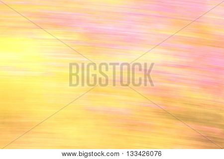 Beautiful colorful abstract background with a predominance of yellow and red colors