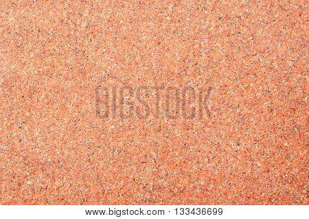 Granite Rosso Santiago