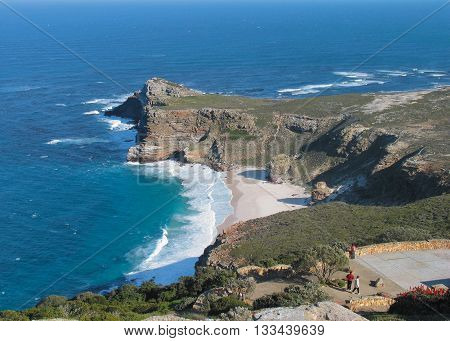 Cape Point, Peninsula,Cape Town, South Africa 63