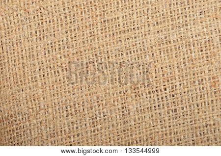 Bagging Background