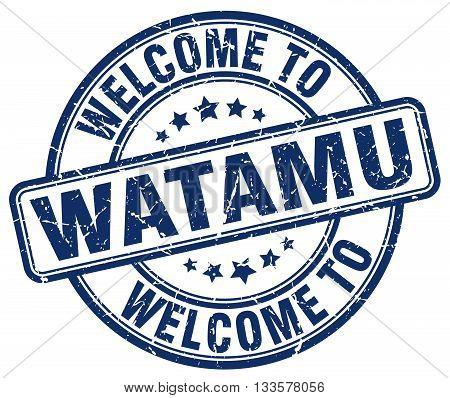 welcome to Watamu stamp.Watamu stamp.Watamu seal.Watamu tag.Watamu.Watamu sign.Watamu.Watamu label.stamp.welcome.to.welcome to.welcome to Watamu.