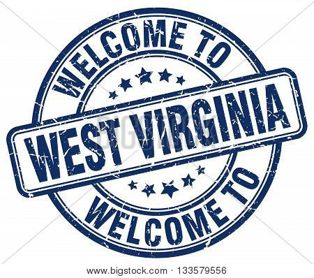 welcome to West Virginia stamp.West Virginia stamp.West Virginia seal.West Virginia tag.West Virginia.West Virginia sign.West.Virginia.West Virginia label.stamp.welcome.to.welcome to.welcome to West Virginia.