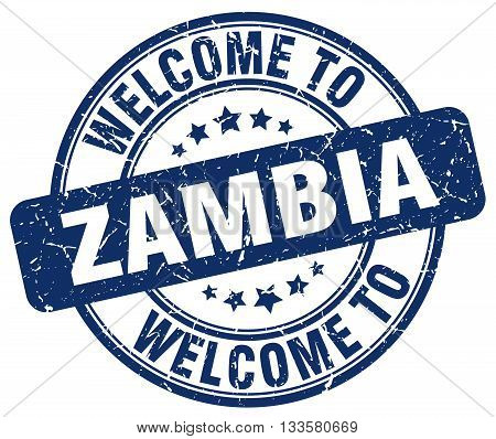 welcome to Zambia stamp.Zambia stamp.Zambia seal.Zambia tag.Zambia.Zambia sign.Zambia.Zambia label.stamp.welcome.to.welcome to.welcome to Zambia.