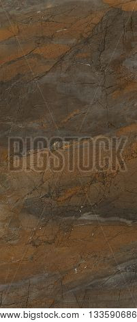 Stone Marble Texture High Resolution print scan