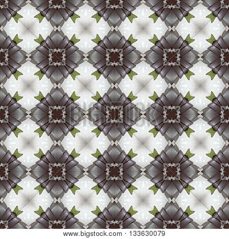 art grunge seamless abstract pattern illustration backgrund