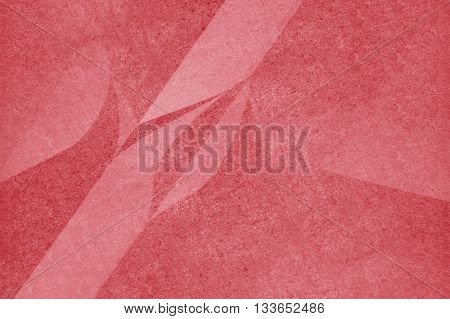 art grunge red crease texture illustration background