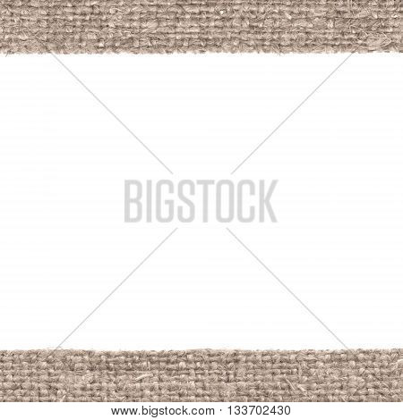 Textile surface fabric space buff canvas cover material old background