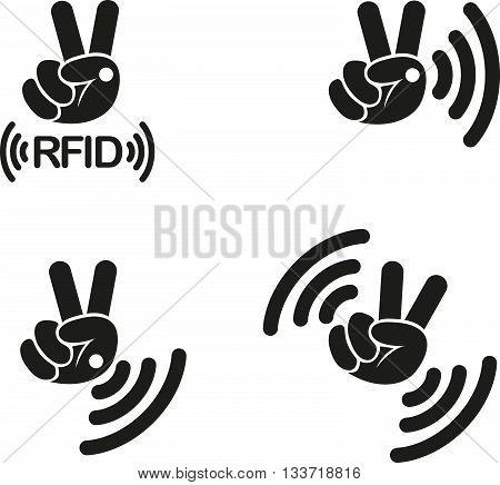 Rfid-ok