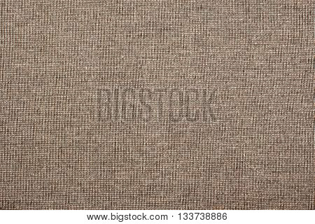 Textile Fabric Background Texture Or Pattern Of Clothing