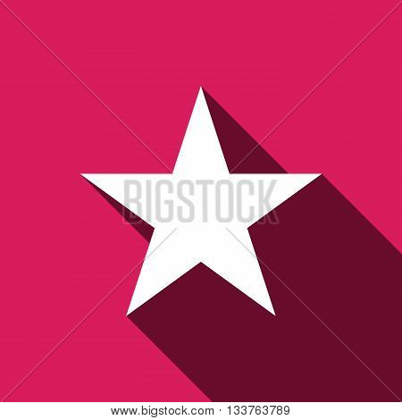 Vector illustration of star icon, star icon button, vector star icon, star icon image, star icon badge, star icon sign, star icon logo, star icon design, thin line star icon